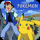 Pokemon: Catch em Fan Guide app icon