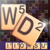 Word Dominator app icon
