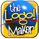 Logo Maker iOS icon