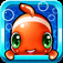 Happy Fish plus App Icon