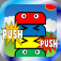 Push Push Champ iOS Icon