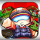 Zombie : The Rescue app icon