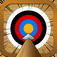 ArcherWorldCup app icon