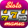 Slotomania HD App Icon