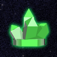 Crystal Collector App Icon