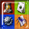Windows Games Collection App Icon