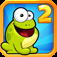 Tap The Frog 2 App Icon