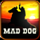 Mad Dog McCree App Icon
