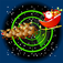 Santa Tracker Mobile icon