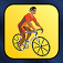 Cycling Pro 2011 App Icon