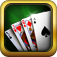 700 Solitaire Games HD iOS Icon