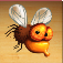 Beat The Flies iOS Icon