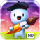 Draw Mania HD app icon