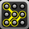 Dot Lock Protection iOS icon