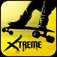 Downhill Xtreme App Icon
