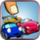 Push-Cars: Everyday Jam App Icon