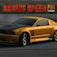 Driving Speed Pro app icon