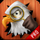 Eagle Eye Full App Icon