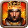 King's Empire app icon