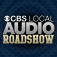 Audio Roadshow
