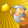 Gold Miner -(Free) iOS Icon