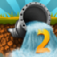 PipeRoll 2 Ages App Icon
