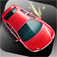 Parking Car App Icon