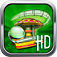 Pinball HD Collection app icon
