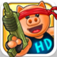 Hambo HD App Icon