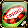 DoubleDown Casino App Icon