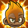 Monkey Quest: Thunderbow Extreme app icon