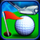 Mini Golf 3D app icon