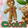 Cookie plus plus app icon