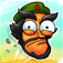 Che Bean App Icon