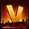 Velocirapture App Icon