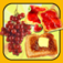 Make Brunch iOS Icon