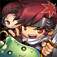 MapleStory Cave Crawlers app icon