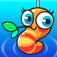 Fantage FishFish app icon