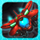 Shogun: Bullet Hell Shooter App Icon