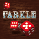 Farkle Dice Game app icon