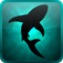 Spearfishing 2 app icon