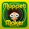 Muppet Maker iOS Icon