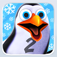 Puzzling Penguins 2 App Icon