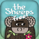 The Sheeps Free App Icon
