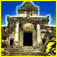 Lost Temple App Icon