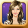 Mall Girl app icon