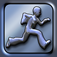 Astro Runners app icon