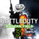 Battle Duty: Modern Field 3 app icon