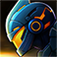 Star Warfare:Alien Invasion app icon