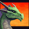 Dragon Wrath app icon